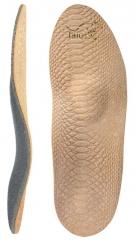 Каркасные ортопедические стельки Оптима 10P