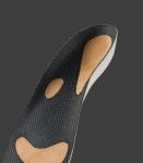 Ортопедические стельки Orto Professional OPTIMUM BEIGE