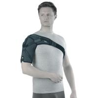 Бандаж на плечевой сустав усиленный BSU 217