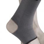 Бандаж на голеностопный сустав (NANO BAMBOO CHARCOAL) Orto Professional BCA 300