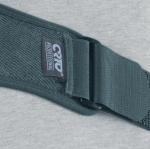 Бандаж на плечевой сустав Orto Professional BSU 213