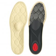 Ортопедические стельки для зимней и демисезонной обуви Pedag VIVA WINTER