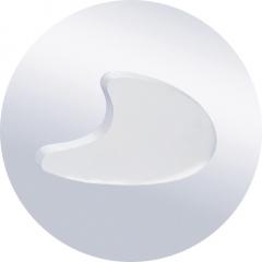 Межпальцевая перегородка (для разделения пальцев, в т.ч. после операций) ORTO, шт. SP-I-911