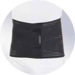 Корсет пояснично-крестцовый усиленный длядетей AirPlus КПК 100 дет.
