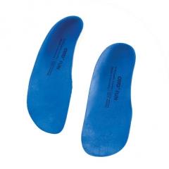 Стельки ортопедические на жесткой основе ORTO FUN