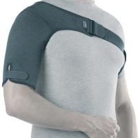 Бандаж на плечевой сустав BSU 213
