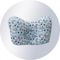 Подушка для сна детская  ПС 110 (детская)