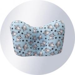 Подушка для сна детская ORTO ПС 110 (детская)