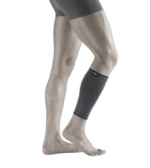 Бандаж на голень эластичный Orto Professional (NANO BAMBOO CHARCOAL) BCT 425