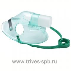 Маска для ингаляций детская BBN-6725