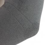 Бандаж на локтевой сустав Orto Professional (NANO BAMBOO CHARCOAL) BCE 301
