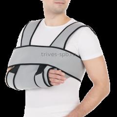 Бандаж на плечевой сустав Тривес Т-8101