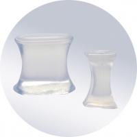 Межпальцевая перегородка силиконовая (для раздвижения пальцев), шт. SP-I-913
