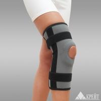 Бандаж для коленного сустава Крейт F-525