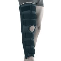 Тутор на коленный сустав SKN 241