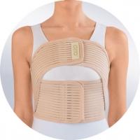 Бандаж на грудную клетку женский AirPlus БГК-412