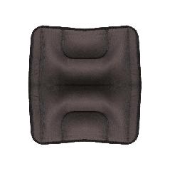 Подушка для отдыха на сиденье ПС0005 ПасТер