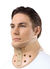 Головодержатель ортопедический (жесткий) ORTO CC-225
