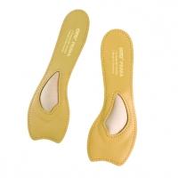 Стелька укороченная для открытой обуви Prima