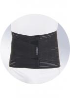 Корсет пояснично-крестцовый усиленный (4моделируемых ребра) AirPlus КПК 100