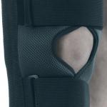 Тутор на коленный сустав Orto Professional SKN 241