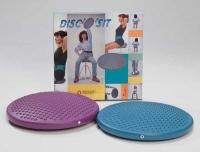 "Мяч (подушка воздушная ) ""Disc 'o' Sit "". 89.11"