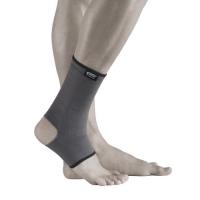 Бандаж на голеностопный сустав (NANO BAMBOO CHARCOAL) BCA 300