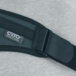 Бандаж на плечевой сустав усиленный Orto Professional BSU 217
