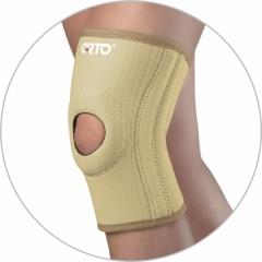 Бандаж на коленный сустав ORTO NKN 200