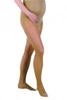 Колготки для беременных плотные (37% мультифибра) 4113
