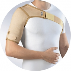 Бандаж на плечевой сустав ASU 262