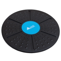 Балансировочный диск для фитнеса БДФ