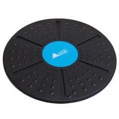 Балансировочный диск для фитнеса Крейт БДФ