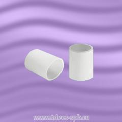 Защитные силиконовые кольца для пальцев стопы СТ-45