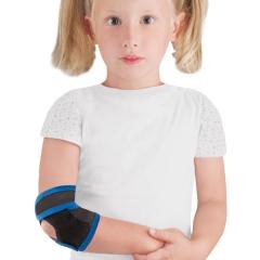 Бандаж для локтевого сустава детский Крейт Е-414