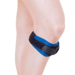 Бандаж для коленного сустава  детский Крейт Е-500
