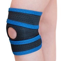 Бандаж для коленного сустава детский Крейт Е-514