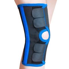 Бандаж для коленного сустава  детский Крейт Е-524