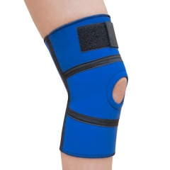 Бандаж для коленного сустава Крейт F-513