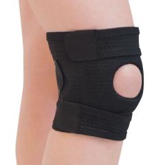 Бандаж для коленного сустава Крейт F-514