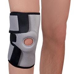Бандаж для коленного сустава Крейт F-521