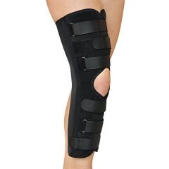 Бандаж для коленного сустава  Крейт F-526