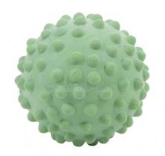 Мяч массажный (диаметр 7 см) М-117