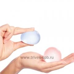 Силиконовые мячи М-201