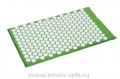 Акупунктурный массажный коврик М-702