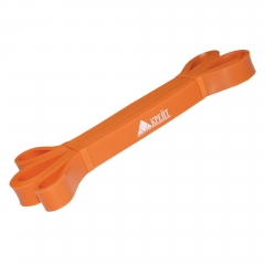 Резиновый эспандер для занятий йогой, функциональным тренингом, РЭ2421