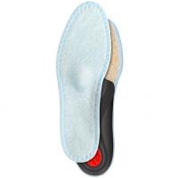 Ортопедические стельки для летней обуви Pedag VIVA SUMMER