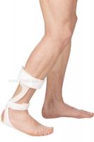 Бандаж на голеностопный сустав (при отвисающей стопе) Тривес Т-8615