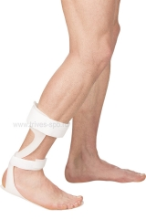 Бандаж на голеностопный сустав (при отвисающей стопе) Тривес Т-8615 (Т.47.45)