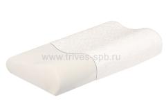 Ортопедическая подушка ТОП-100